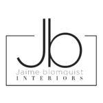 Jaime Blomquist Interiors